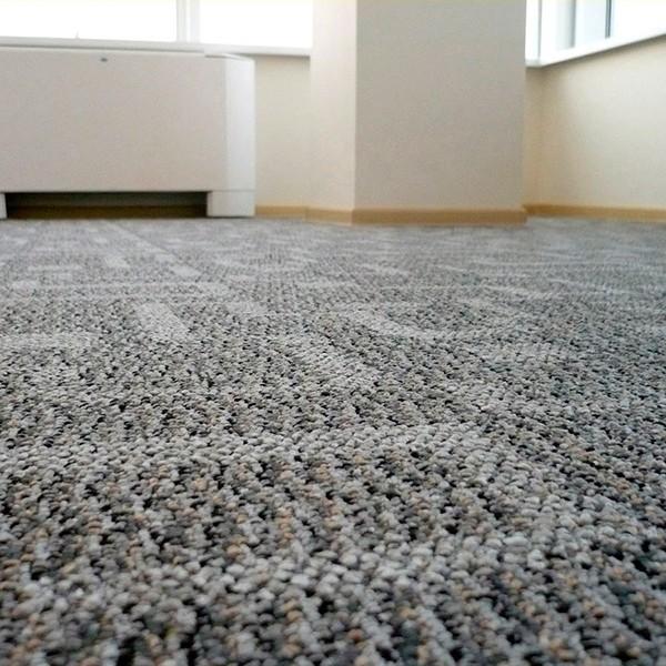 фото коврового покрытия на полу