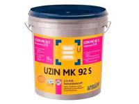 Клей UZIN MK 92 S