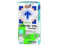 UZIN NC 170 LevelStar