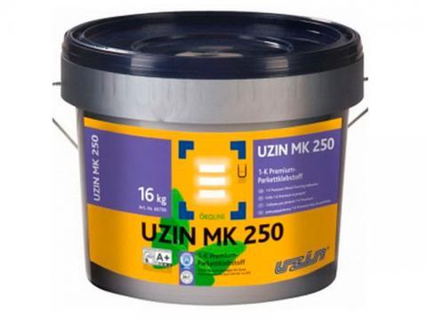 Клей UZIN MK 250