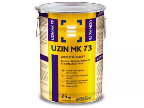 Клей UZIN MK 73